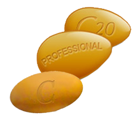 ED Trial Pack: Cialis 20 + Cialis Super Act 20 + Cialis Prof 20 (30 pills)